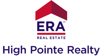 ERA High Pointe Realty
